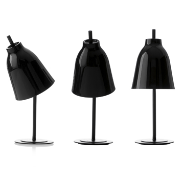 Garacaggio Table Lamp