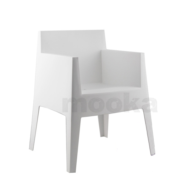 PHILIPPE STARCK TOY CHAIR