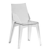 BONALDO POLY CHAIR