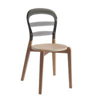 Calligaris Wien Dining Chair Range