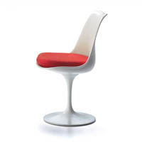 EERO SAARINEN TULIP DINING CHAIR