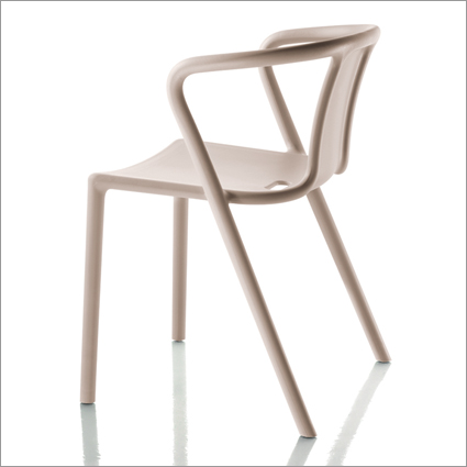 MAGIS AIR-CHAIR
