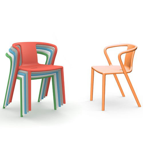 MAGIS AIR CHAIR MOOKA MODERN FURNITURE