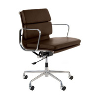 Eames office chair EA217