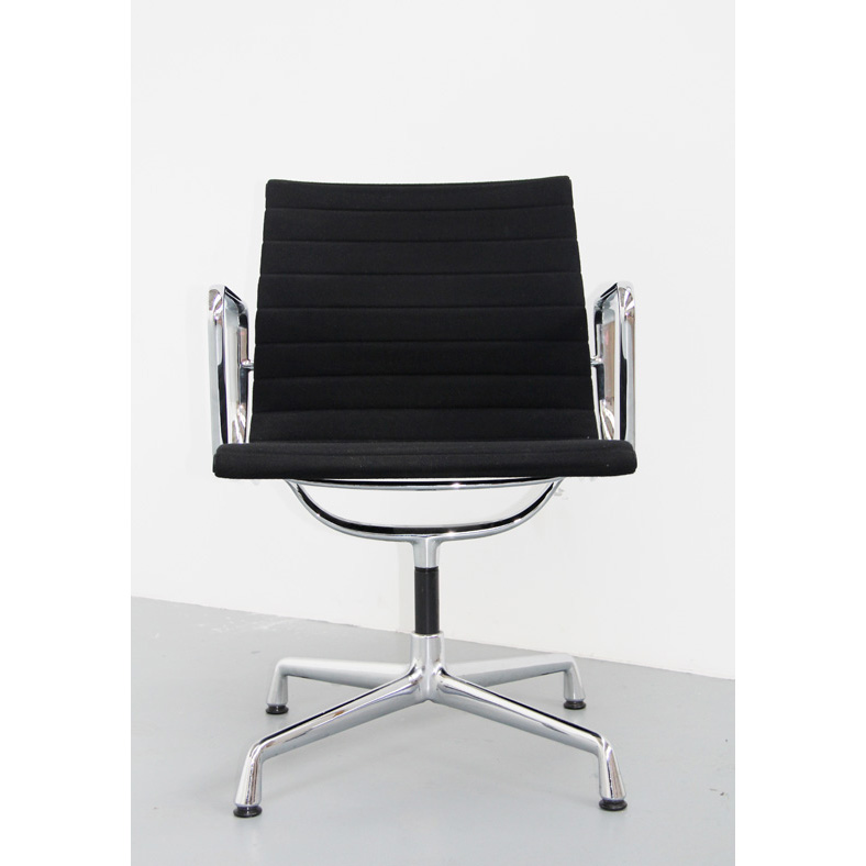 Eames office chair EA108
