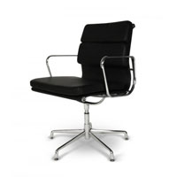 Eames office chair EA208