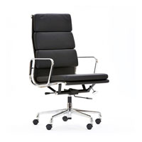 Eames office chair EA219