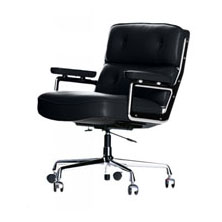 Eames ES104 Ofiice Lobby Chair