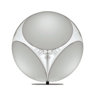 Foscarini Bubble Table Lamp