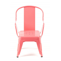 Marais Children's Chair