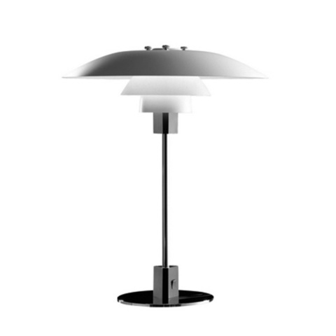 PH3 Glass Table Lamp