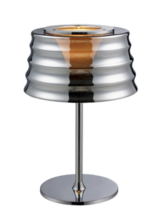 Artemide-Aqua Cil Glass Table Lamp