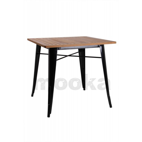 Tolix Table