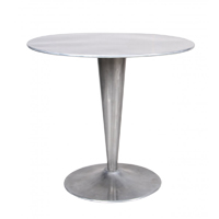 Marais French Bistro Table