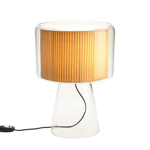 Mercer Sups Table Lamp
