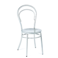 Thonet 214 Chair