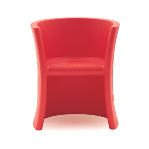 Magis Trioli Child Chair