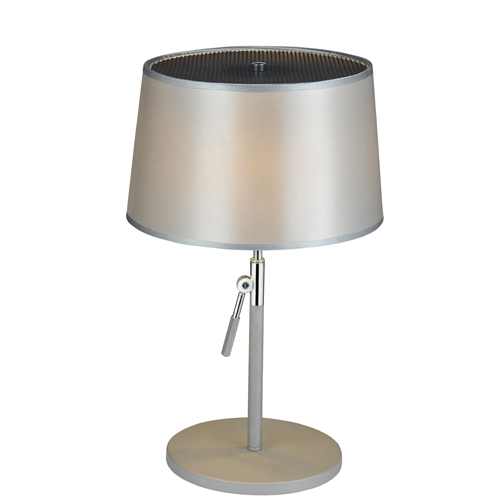 Tronconi Easy Mechanics Table Lamp