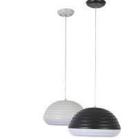 New Splugen Brau Pendant Light