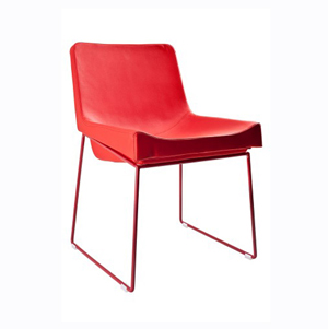 Folsom Stacking Side Chair